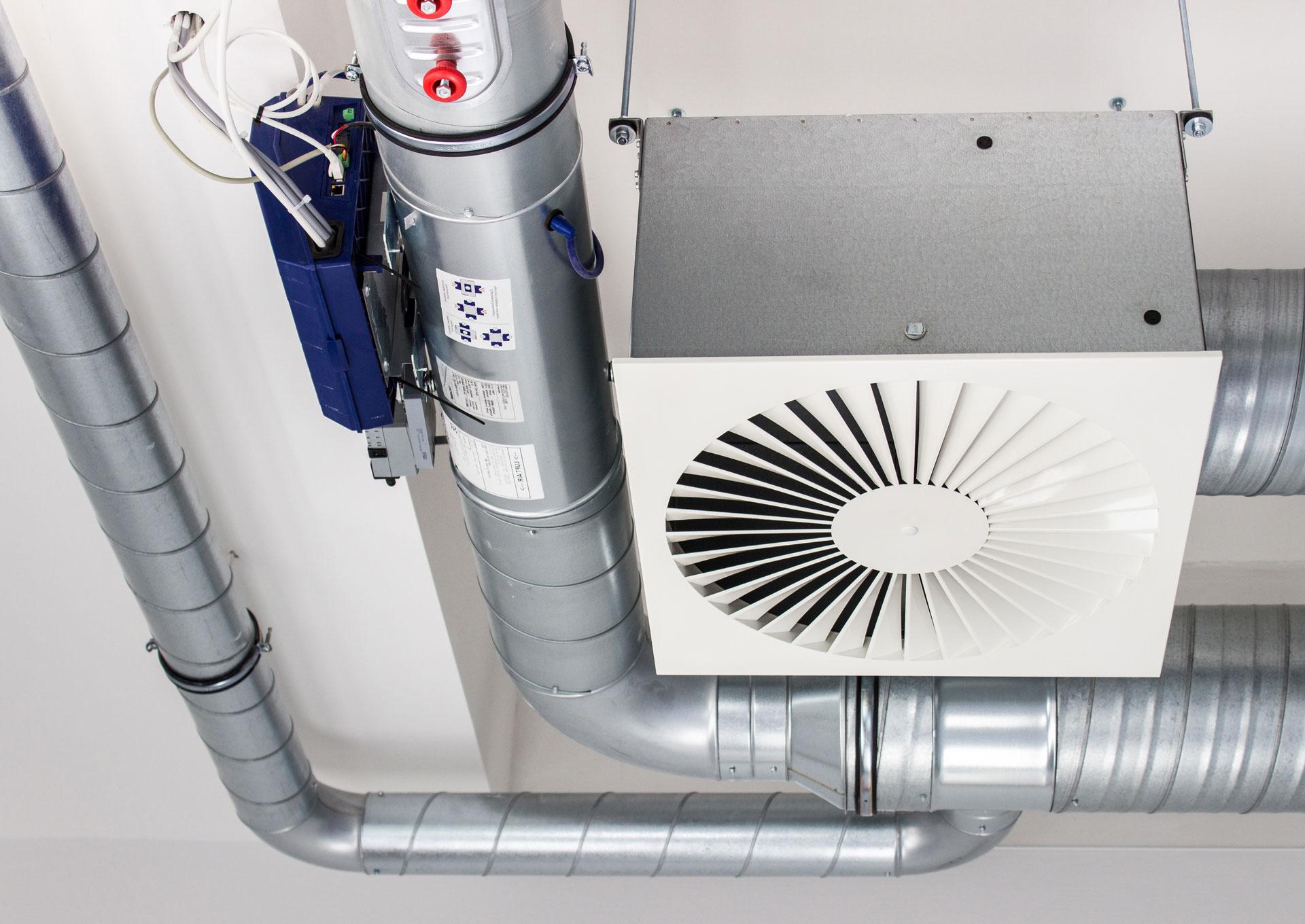 imgc plomberie image ventilation